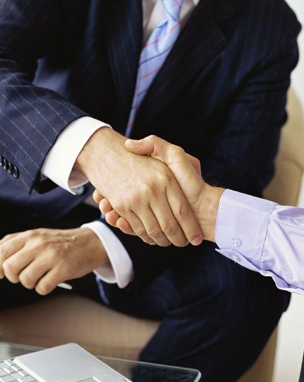 BILL es la primera fintech que nace 100% digital para facilitar la negociación de Facturas de Crédito Electrónicas.